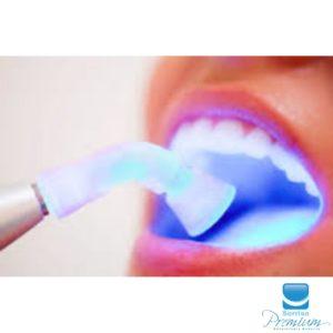 Laserterapia - Sorriso Premium